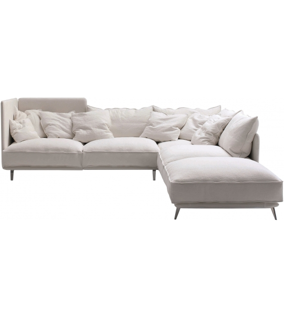 Arflex K2 Sofa