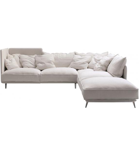K2 Arflex Sofa
