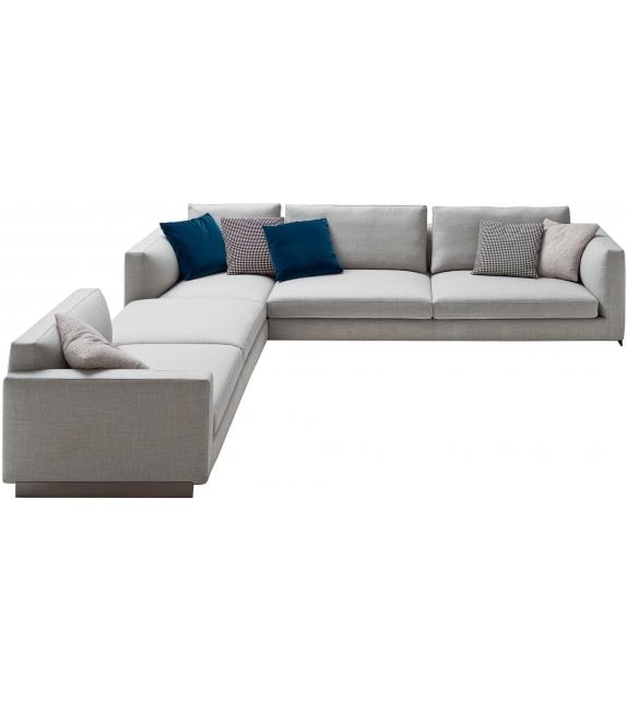 Arflex Rendez   Vous Sofa