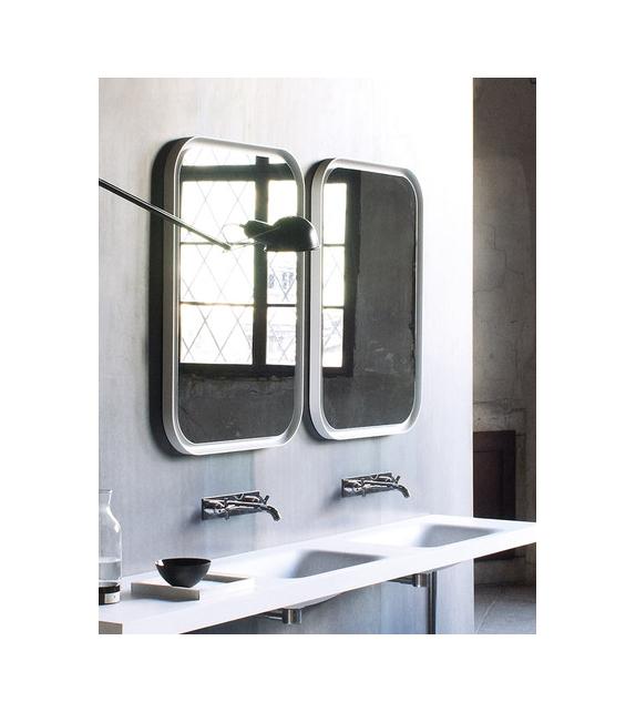 Memory Agape Miroir