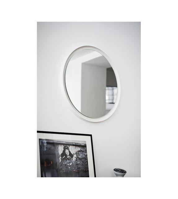 Memory Agape Spiegel