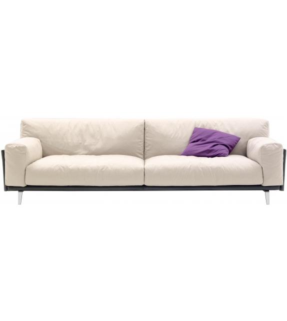 Arflex Frame Sofa