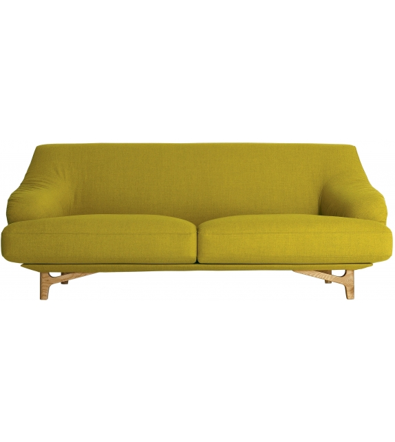 Candy Arflex Sofa