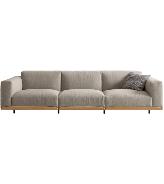 Claudine Arflex Sofa