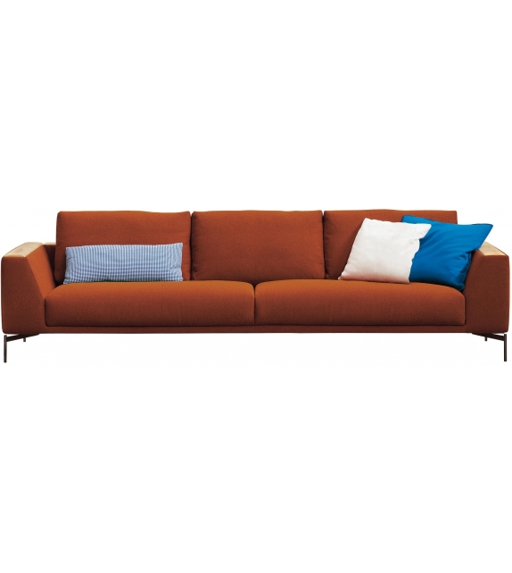 Hollywood Arflex Sofa