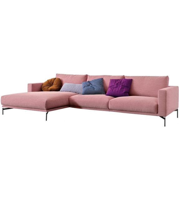 Holly Wood Arflex Sofa
