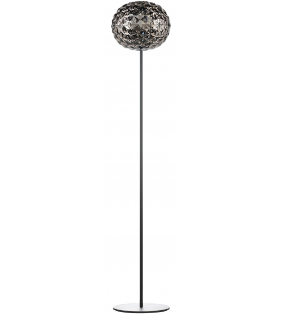 Planet Kartell Floor Lamp With Dimmer