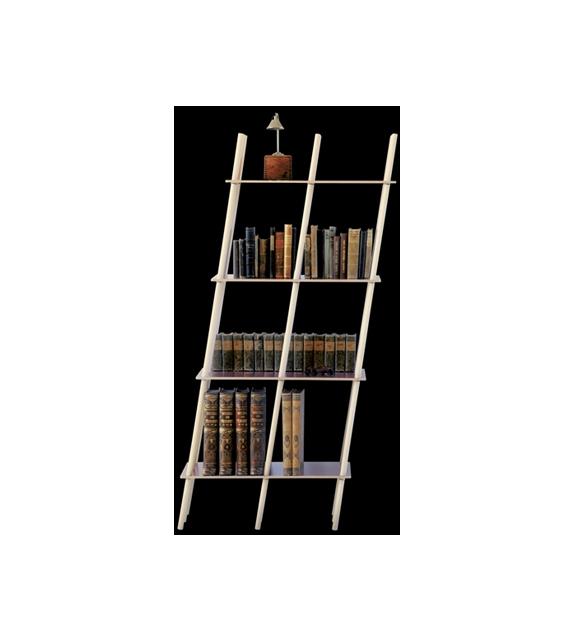 ES libreria