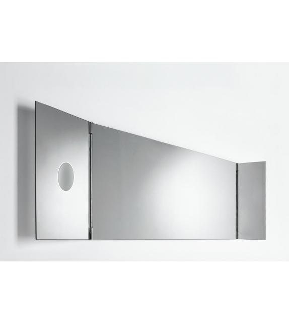 Narciso Agape Espejo