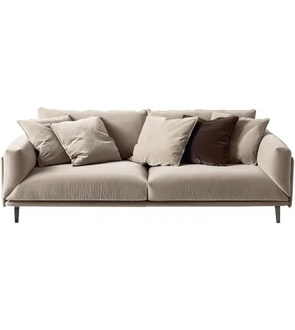 Arflex Faubourg Sofa