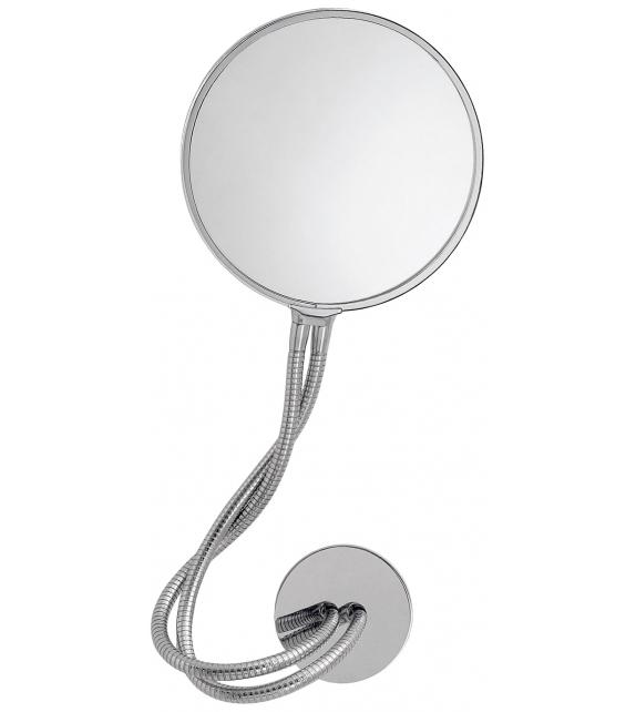 Bucatini Agape Specchio
