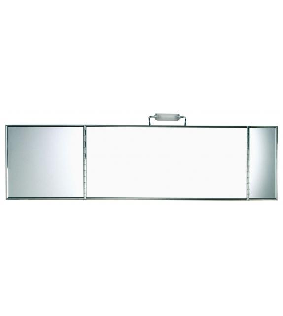 Agape Gabbiano Mirror