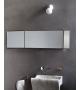 Gabbiano Agape Mirror