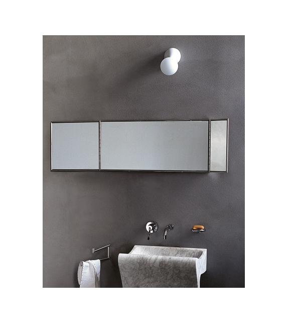Gabbiano Agape Miroir