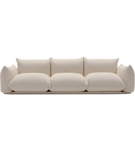 Arflex Marenco Sofa