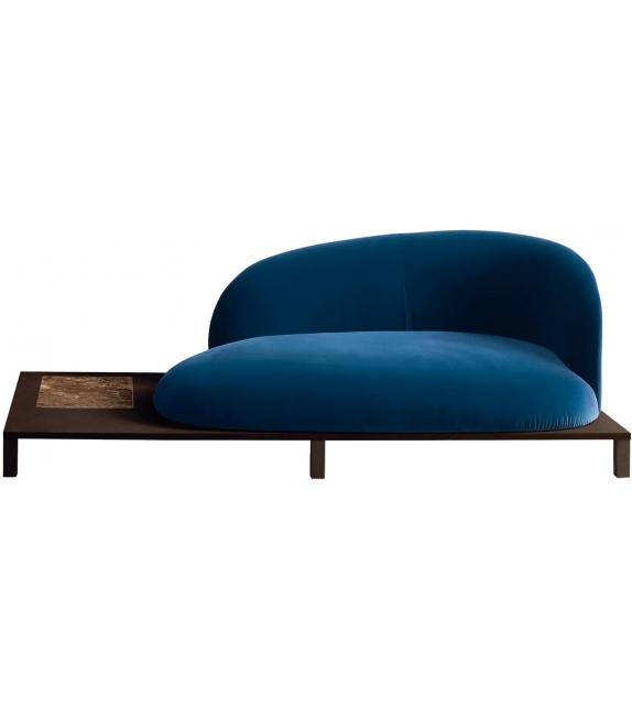 Arflex Bonsai Sofa