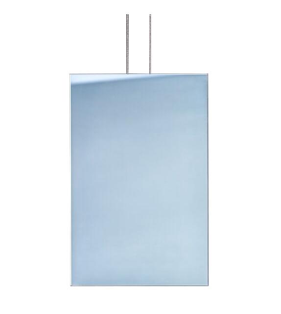 Minuetto Agape Mirror