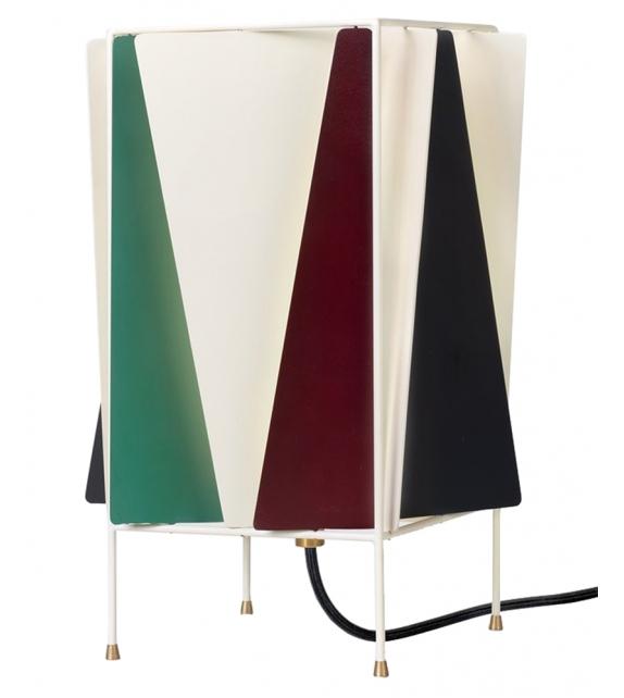 Gubi B-4 Table Lamp