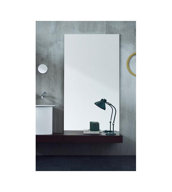 Nudo Agape Specchio