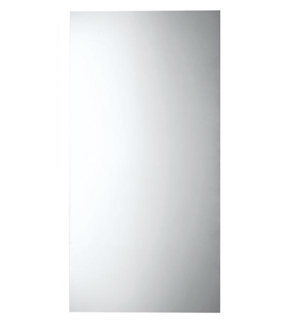 Nudo Agape Miroir