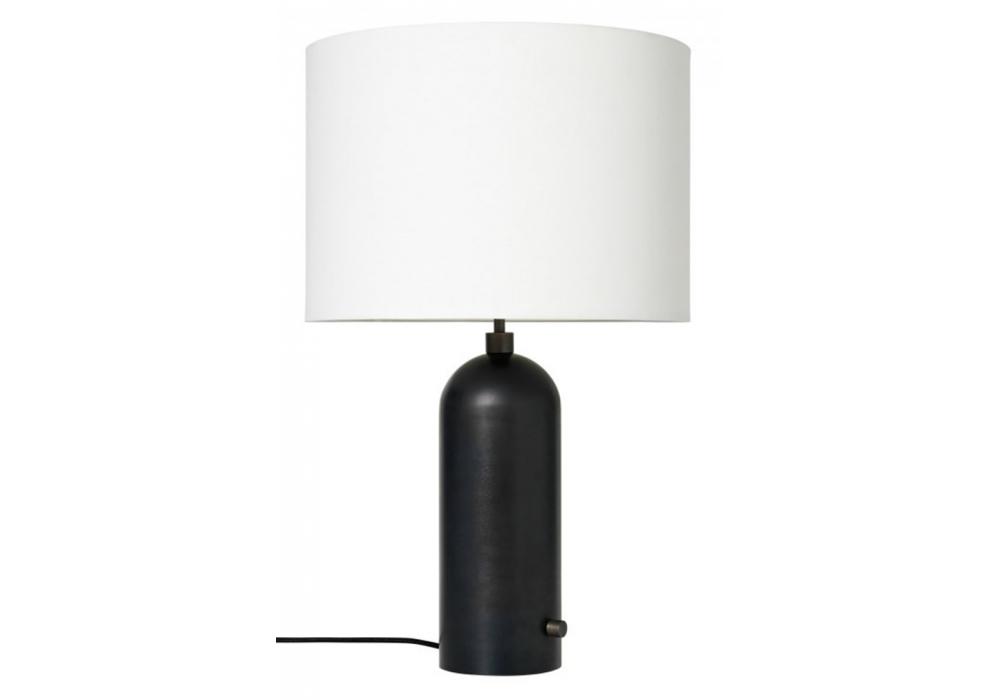 Gravity Gubi Table Lamp Milia Shop