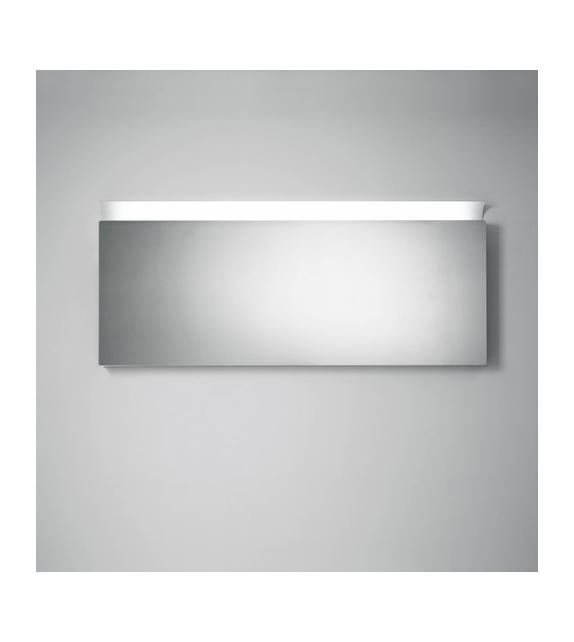 Parabola Agape Specchio