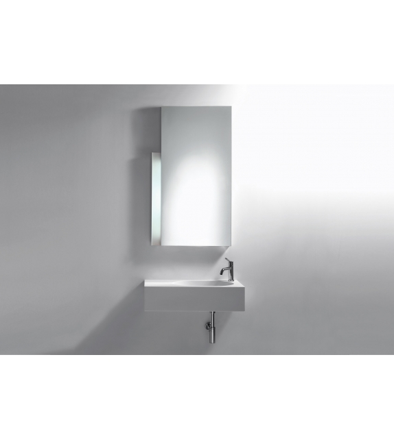 Parabola Agape Miroir