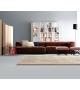 Strips Arflex Sofa
