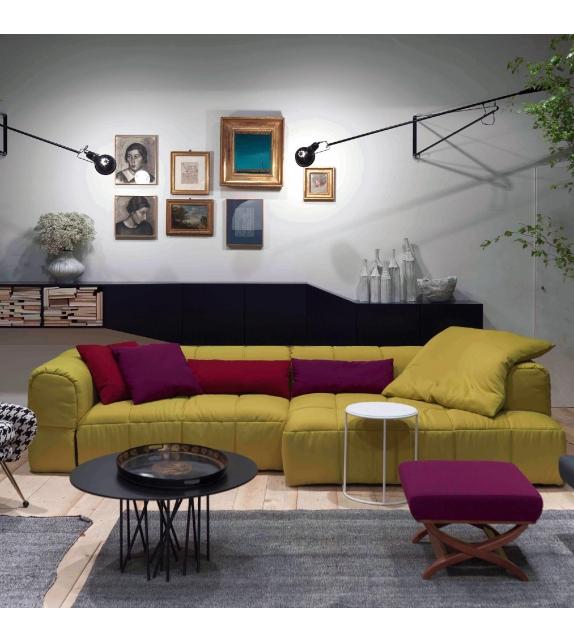 Divano arflex 28 images divano strips arflex cini boeri owo design store arflex bobo divano - Divano letto campeggi bobo ...