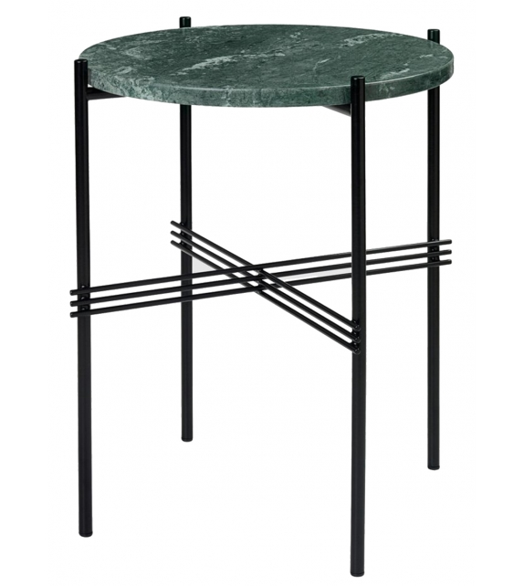Furniture milia shop for Occasional table manufacturers
