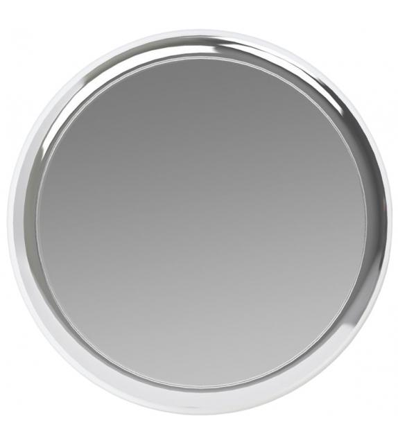 Solid Agape Spiegel