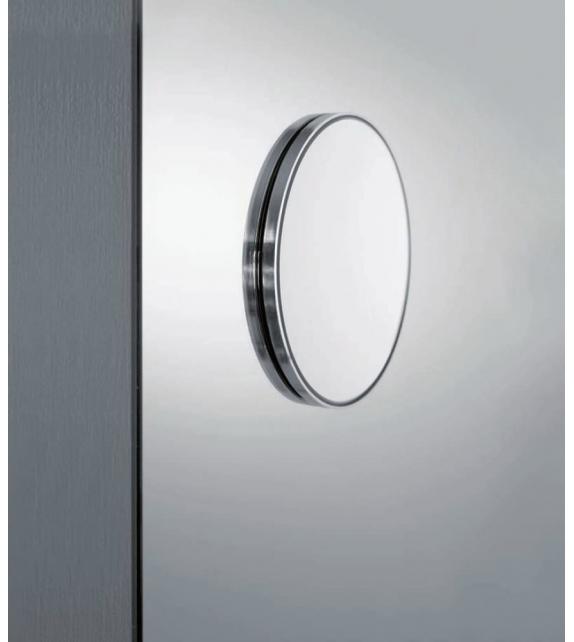 Spai Agape Mirror