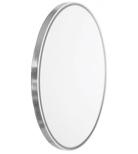 Spai Agape Specchio