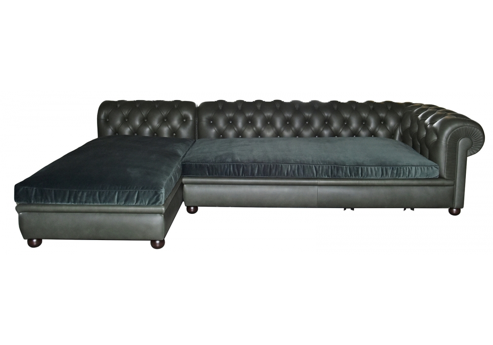 Stunning poltrona chaise longue images acrylicgiftware for Sofa chester chaise longue