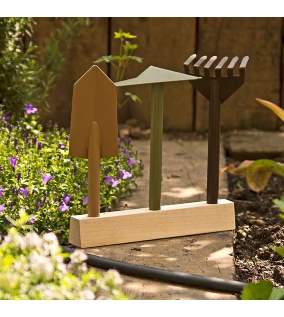 InternoItaliano Orte Gardening Set