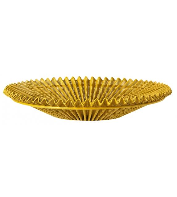 Matégot Gubi Bowl