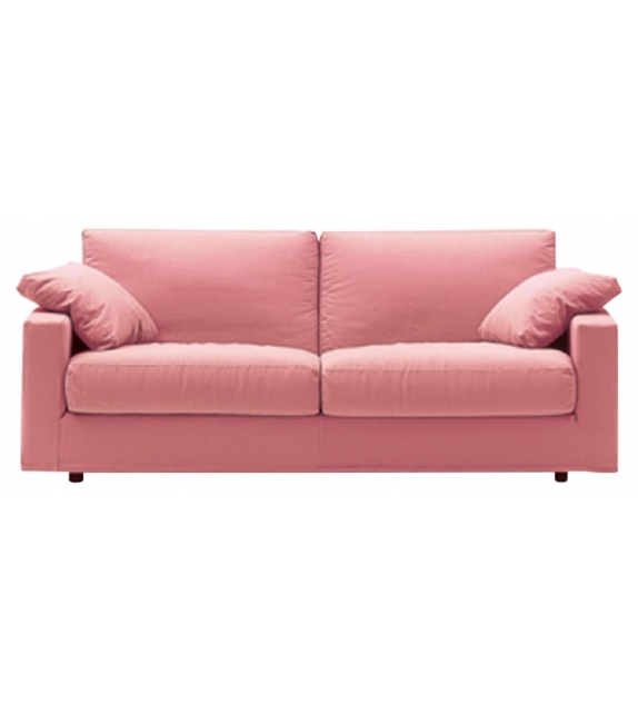 Campeggi Go Sofa Bed