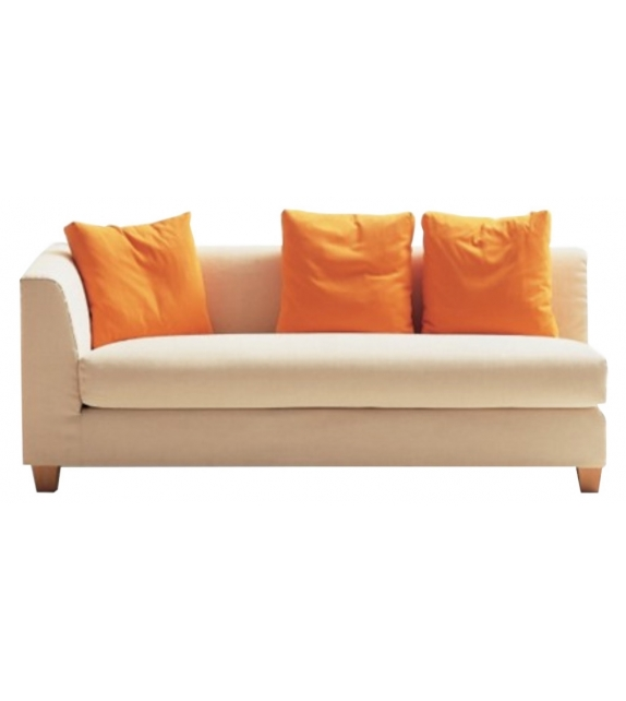 Campeggi Jamaica Sofa Bed