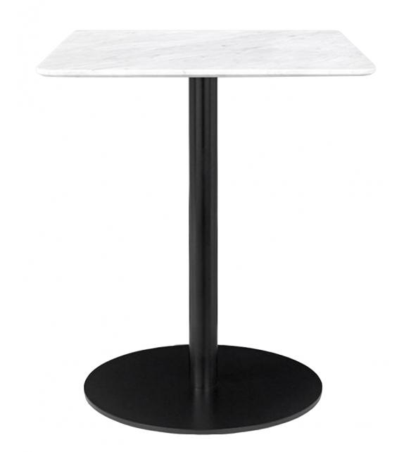 Gubi 1.0 Tisch