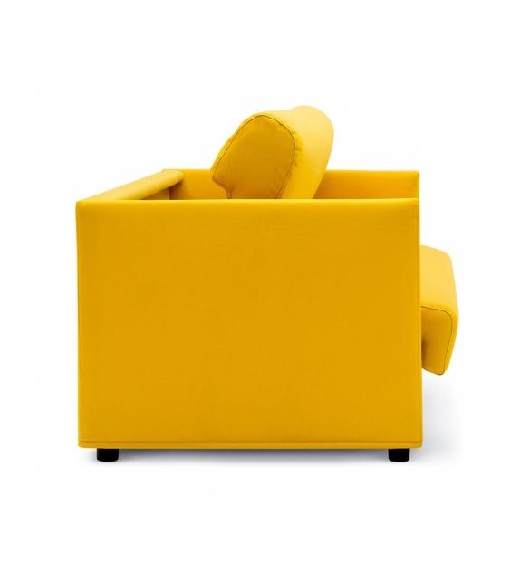 Campeggi Iboo Sofa Bed
