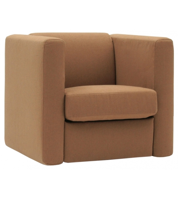 Acca Campeggi Armchair-Bed