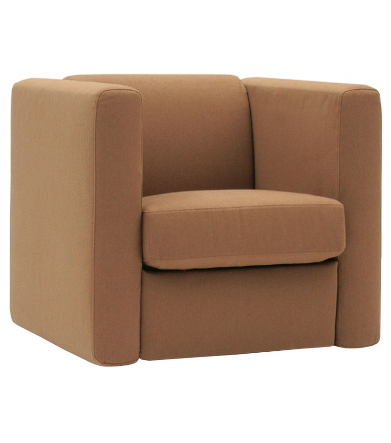 acca campeggi bettsessel milia shop. Black Bedroom Furniture Sets. Home Design Ideas