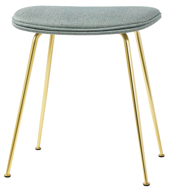Beetle Gubi Stool