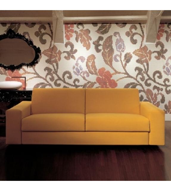Zazà Campeggi Sofa Bed