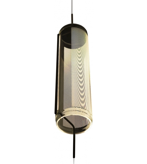 Guise Vibia Suspension Lamp