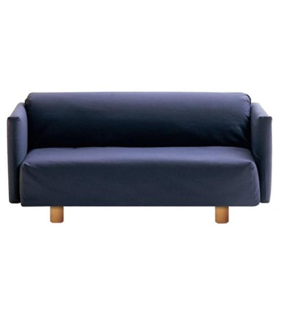 Campeggi Istante Sofa Bed
