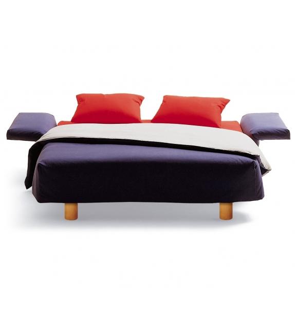 Istante Campeggi Sofa Bed