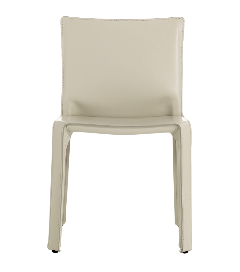 412 cab chaise milia shop. Black Bedroom Furniture Sets. Home Design Ideas