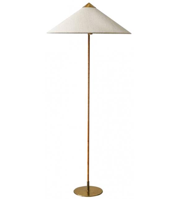 Floor Lamps Milia Shop