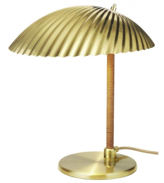 5321 Gubi Lampe de Table